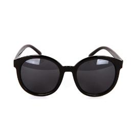 자외선 차단율 99.9% 신상 BEST 성인 아동 선글라스