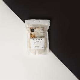[건가장] 홀그레인호밀농장 통호밀선식/미숫가루/호밀차/호밀가루