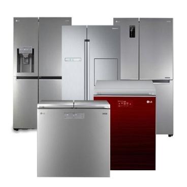 [AK몰] 양문형 냉장고/김치냉장고 S831S32H/K228LW11E
