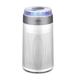 [디지털위크] 롯데하이마트 공기청정기&가습기 모음(위닉스, 삼성, LG)