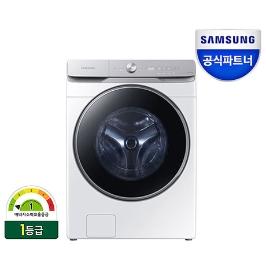 [디지털위크] 삼성전자 워블 세탁기, 드럼세탁기 best 모델 모음