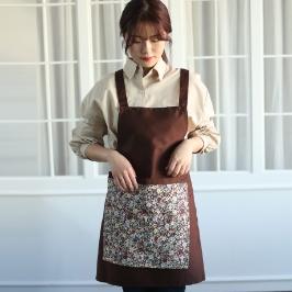 예쁜 카페 홈데코 앞치마 인기상품 특가 모음전/봄신상 한정수량 11종