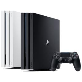 [디지털위크] 소니 PS4 프로 1TB 데스스트랜딩 한정판