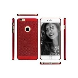 [더싸다특가] 아이폰 XS XR X 8 7 6 실리콘케이스 슬림케이스
