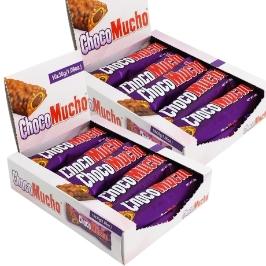 초코무초 초코바 총20,총40봉/ 본오본 초콜릿 수아브/블랑코/초코1+1 총60봉