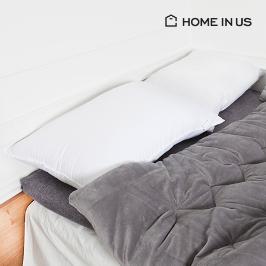[더싸다특가] 홈인어스 베개솜1+1/매트리스/싱글매트리스/퀸매트리스