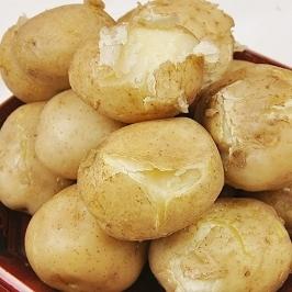 [더싸다특가] 갓 수확한 포근포근 감자 5kg (대)