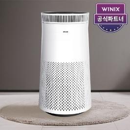 [공식인증점] 위닉스 종합선물세트! 공기청정기 제로S, 건조기, 제습기 어셈블!