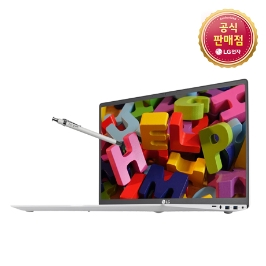 LG그램 인기모델 모음전 / 대학생노트북 / 초경량노트북
