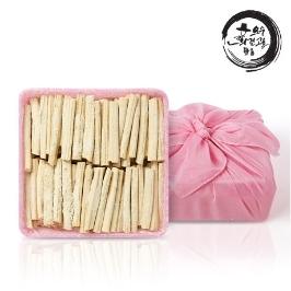 [어디까지팔아봤니] 25%쿠폰! 설선물 전통엿 3종 26,900원~ 1kg~5kg들이