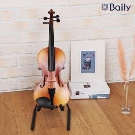 베일리 입문 바이올린 JB-3 / 풀패키지