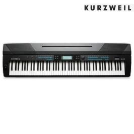 영창! 커즈와일 디지털피아노 KA-120