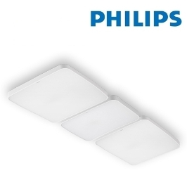 [더싸다특가] 필립스 프리미엄 방등 주방등 거실등 LED호환형형광등 LED스탠드 책상스탠드