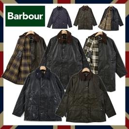 [슈즈코치] Barbour 바버 남/녀 자켓 특가 모음
