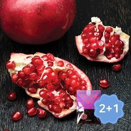 무료배송! 인기상품 껍질제거한 간편 냉동 석류 3kg
