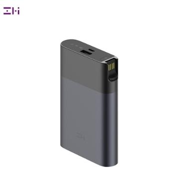 [블프직구] 샤오미 즈미 ZMI MF885 무선라우터 / LTE 4G / 보조배터리 / 퀵차지 / 10000mAh