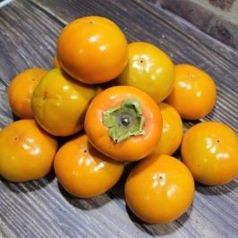 [더싸다특가] 이베따 대표상품 아삭아삭 경남 햇 단감 5kg, 10kg
