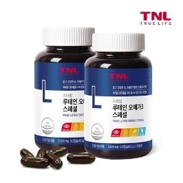 눈, 혈관건강 루테인 오메가3 2개월분 외 크릴오일, 칼슘 마그네슘 아연 비타민, 치아탄탄, 알로에센스, 비타민B