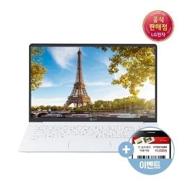 [디지털위크] [12월 특가] LG노트북 15ZD990-VX50K 인기모델 초특가 할인! LG그램부터 LG울트라기어 17인치까지!