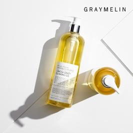 그레이멜린 대용량 카놀라오일 단품/ 1개구매시 8900 / 10개구매시 개당 7975원