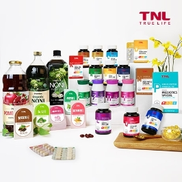 TNL 티앤엘 건강챙기기 전상품 모음전
