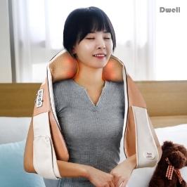 [쇼핑빅딜리그] 셀프 건강관리! 어깨안마기,저주파 마사지기,체지방 체중계,노인보행차,손지압안마기