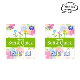 [투데이특가] 붕어빵 아기물티슈 휴대용 리필형 15매 x 10팩 + 10팩 더 드려요!