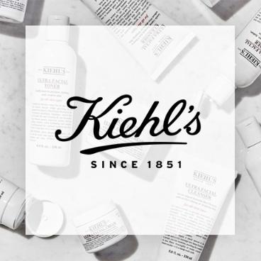 [해외배송] KIEHL'S 키엘 기초 화장품 모음전