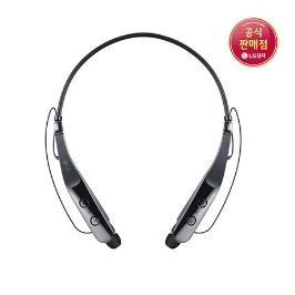 [디지털위크] [LG공식인증점/당일출고] LG 톤플러스 정품 쿠폰 추가할인★ 넥밴드 블루투스 이어폰