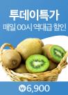 0816_투데이특가