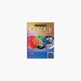 (중고) Colour and the Optical Properties of Materials: An Exploration ..
