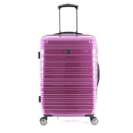 [사업자전용쿠폰] 아메리칸투어리스터 멘토 여행가방 기내용 24인치 캐리어/ 32Q91002
