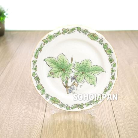 접시(소17cm) 그릇토토로 예쁜접시 디자인접시 노리다