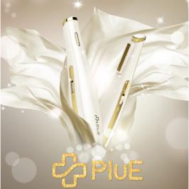 [쇼핑빅딜리그] 화장품 흡수 부스터, 개인용 플라즈마 피부관리기, PluE+