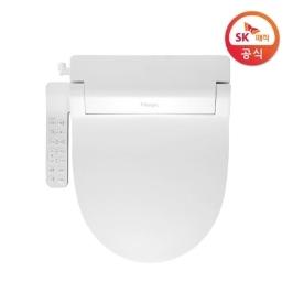 (당일발송) SK매직 에코 비데 BID-011DS 연수온수/향균노즐/청결관리 _SH