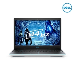 DELL 게이밍노트북 델 G3 15 3590 D005KR(i7-9750H/144Hz/16G/GTX1660Ti/WIN10프로)