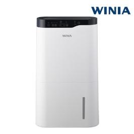 [위니아 공식판매점] 일제습량11L 제습기 EDHA11W3