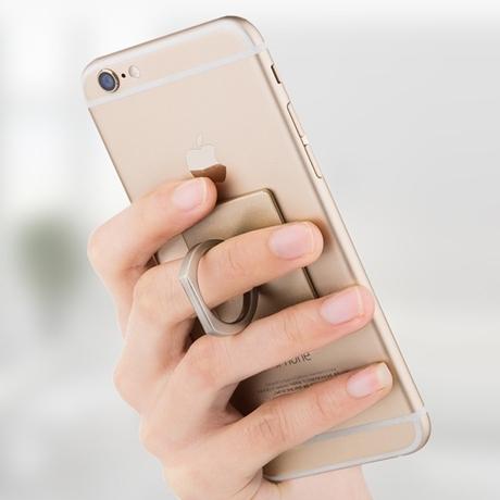 (우편4) 스마트폰 스마트링