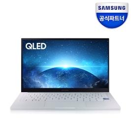 [혜택가 : 184만원+상품권 5만원+BT마우스+파우치 증정] 삼성전자 갤럭시북 이온 NT930XCJ-K716A 노트북