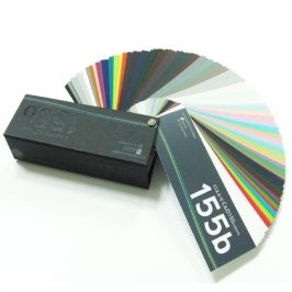 [KS표준색]C&D 155B