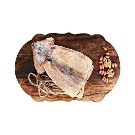 동해안마른오징어 2미
