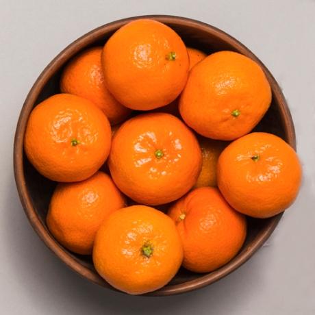 [우아한농부]드디어 수확! 고당도 조생 감귤, 3kg, 1box 가격보다 품질! 후기 확인하시고 구매하세요!