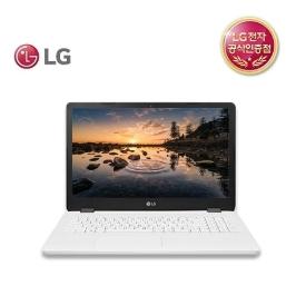 [엘지전자] [★대체출고] LG울트라노트북 15U480-LR1WK 본사양/대학생노트북/가성비노트북 /쿠폰혜택
