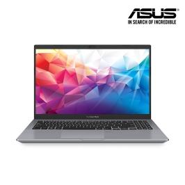 ASUS 노트북 P3540FA-BQ0608 8세대 i7/NVMe256G/8G/15.6FHD