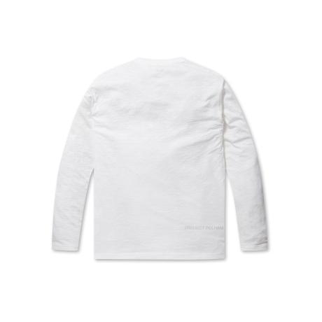 남여공용 슬럽 티셔츠 _ (OWT)_PHZ3TR3130