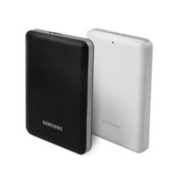 [삼성] 외장하드 J3 2.5 USB3.0 2TB 블랙/화이트_복사