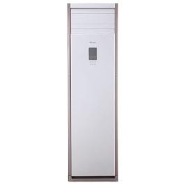 중대형냉난방 44평형 인버터 전국무료배송/기본설치무료
