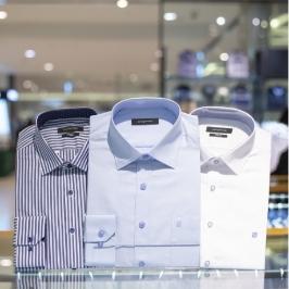 [루이까또즈] [AK몰] [루이까또즈셔츠]센스있는 내남자의 셔츠 32택1