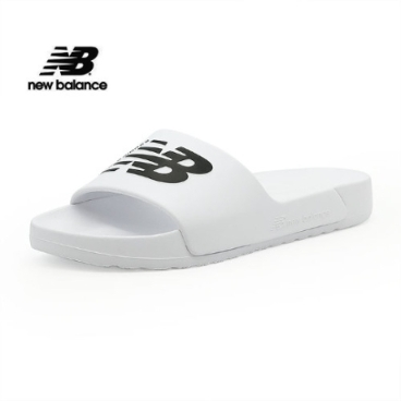 d02cee76cf5 뉴발란스 슬리퍼 화이트 (SD1201EWW) 14% 32,000원 27,650원 4 개 구매 ...