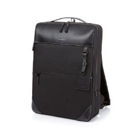 [쌤소나이트] [AK몰] [쌤소나이트] COWERN 백팩 L BLACK DS209001